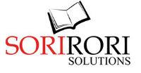 SoriRori Solutions